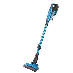 Black and Decker - 18V 3in1 Cordless stick vacuum - BHFE520J